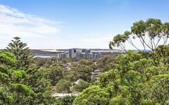 37B/168-172 Willarong Road, Caringbah NSW