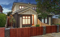 20A Charles Street, Ascot Vale VIC