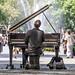 Manhattan Concert Solo Piano Park Edited 2020