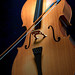 Cello Strings Stringed Instrument 2830561 Edited 2020