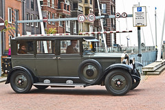 Opel Pullmann-Limousine 1928 (8421) (Le Photiste) Tags: clay adamopelagrüsselsheimgermany opelpullmannlimousine co 1928 opel1040psmodell80pullmannlimousine germanluxuryautomobile oddvehicle oddtransport rarevehicle nuestrasfotografias lelystadthenetherlands perfectview perfect beautiful mostrelevant mostinteresting afeastformyeyes aphotographersview autofocus artisticimpressions alltypesoftransport anticando blinkagain beautifulcapture bestpeople'schoice bloodsweatandgear gearheads creativeimpuls cazadoresdeimágenes carscarscars canonflickraward digifotopro damncoolphotographers digitalcreations django'smaster friendsforever finegold fairplay fandevoitures greatphotographers groupecharlie ineffable infinitexposure iqimagequality interesting inmyeyes livingwithmultiplesclerosisms lovelyflickr mastersofcreativephotography myfriendspictures niceasitgets photographers prophoto photographicworld planetearthbackintheday planetearthtransport photomix soe simplysuperb showcaseimages slowride simplythebest simplybecause thebestshot thepitstopshop theredgroup thelooklevel1red themachines transportofallkinds vividstriking wow wheelsanythingthatrolls yourbestoftoday oldtimer