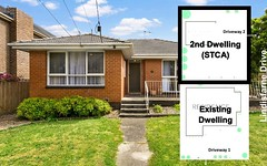 59 Dorothy Street, Burwood East VIC