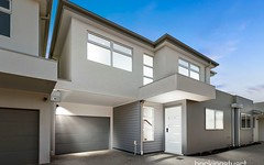 3/68 Florence Street, Williamstown North VIC