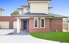 4/16 Cherry Crescent, Braybrook VIC