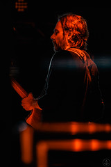 DSC01932 (stay.fitz) Tags: marc ford sony 70200mm f28 gm a7riii marcford sonya7riii sony70200mmf28gm music musicphotography concert concertphotography lowlightphotography livemusic mff