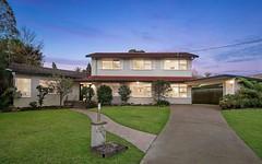 34 Flinders Avenue, St Ives NSW