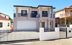 50 Smiths Avenue, Hurstville NSW