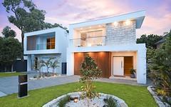 16b Woodward Avenue, Caringbah South NSW