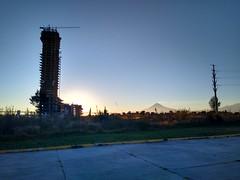 Torre Insignia (joserrp) Tags: grupojn angelopolis puebla mexico insignia torre skyscrapercity