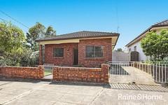 15 Richards Avenue, Marrickville NSW