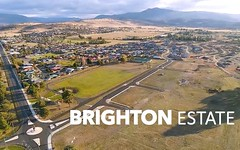 Lot 259 Brighton Estate, Brighton TAS