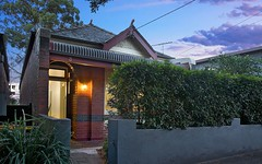 3 Warburton Street, Marrickville NSW