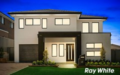 143 St Albans Road, Schofields NSW