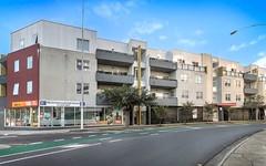 16/20 French Street, Footscray VIC