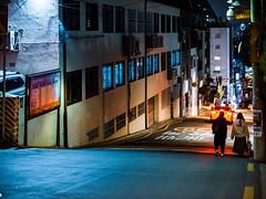 2300/1720'z (june1777) Tags: snap street alley seoul night light bokeh fujifilm gfx 50r canon ef 85mm f12 ii 5000 idae adcn art4