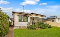 25 George street, Riverstone NSW