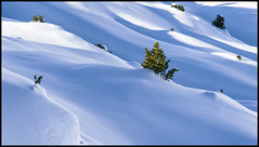 _SG_2019_12_8511_1_IMG_7314 (_SG_) Tags: schweiz suisse switzerland daytrip tour wandern hike hiking riederalp moosfluh canton valais aletsch glacier bernese alps winter aletscharena snowseason wallis cable car