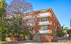 8/25a George Street, Marrickville NSW