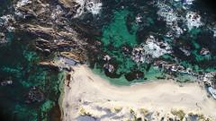 Augusta coast_DJI_0149