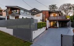 10 Greycliffe Street, Mount Gravatt East QLD
