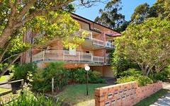 11/34 Carrington Avenue, Hurstville NSW
