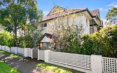 1/171 Burraneer Bay Road, Caringbah South NSW