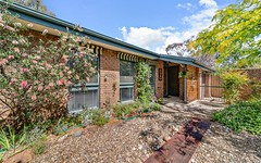 7/70 Bourne Street, Cook ACT