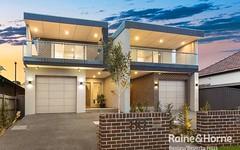 80 Fairview Street, Arncliffe NSW