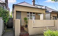 38 Garners Avenue, Marrickville NSW