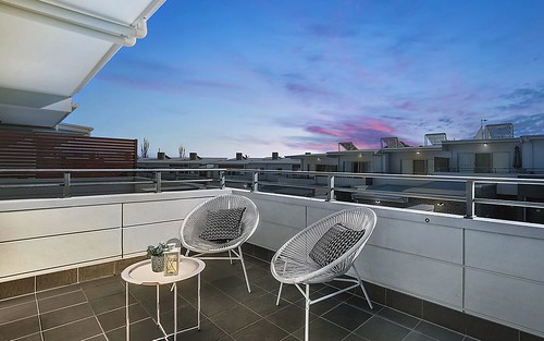 31/88 Narrambla Terrace, Lawson ACT 2617