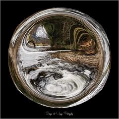 Oly_P1090018.0 [Explore] (calpha19) Tags: imagesvoyagesphotography adobephotoshoplightroom olympusomdem1mkii ed8mmfisheyef18pro effetspécial river rivière lavologne vologne grangessurvologne vosges grandest ngc geo flickrsexplore