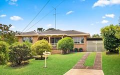 57 Baulkham Hills Road, Baulkham Hills NSW