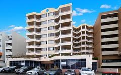 6/11 Bond Street, Hurstville NSW