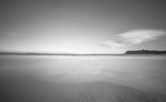 Wave (Richie Rue) Tags: wave sea seaside beach surf coast eastcoast beachscape pinhole llensless film analogue mediumformat 6x9 foma fomafomapan100 rodinal blackandwhite monochrome bnw bw winter mindfulphotography contemplativephotography yorkshire scarborough