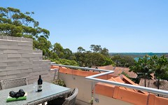 51/2 Lang Street, Mosman NSW