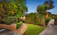 48 De Havilland Avenue, Strathmore Heights VIC