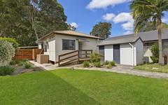 91 Dorothy Avenue, Woy Woy NSW
