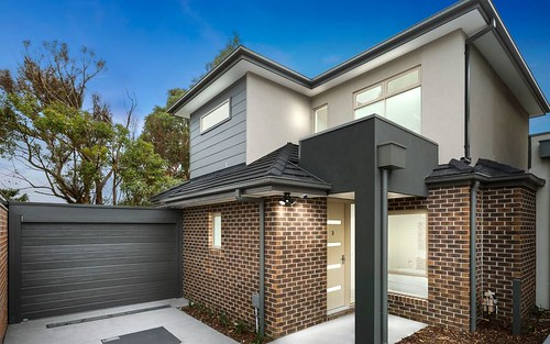 3/71 Bowes Av, Airport West VIC 3042