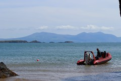 Sea Fury (tom.caddick) Tags: menaistraits anglesey northwales wales cymru angleseyphotography newborough