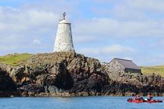 Newborough2 (tom.caddick) Tags: newborough anglesey northwales cymru wales angleseyphotography