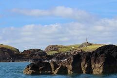 Newborough (tom.caddick) Tags: newborough anglesey northwales cymru wales angleseyphotography