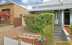 34 Bruce Street, Bexley NSW