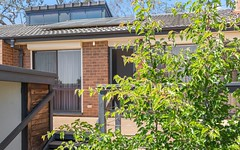 9/7 Watling Place, Weston ACT