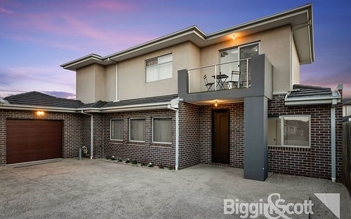 2/167 Ballarat Rd, Maidstone VIC 3012