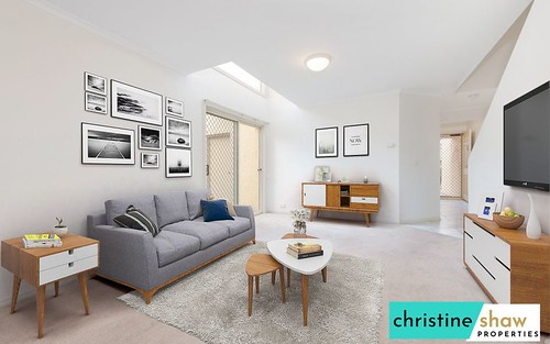 12/4 Tauss Place, Bruce ACT 2617