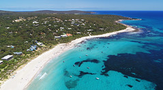 Eagle Bay_Dunsborough_DJI_0232