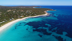 Eagle Bay_Dunsborough_DJI_0212