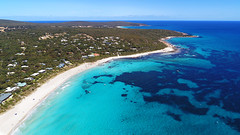 Eagle Bay_Dunsborough_DJI_0209