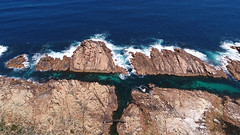 Canal Rocks_Smith Beach_DJI_0240