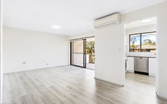10/75-79 Florence Street, Hornsby NSW